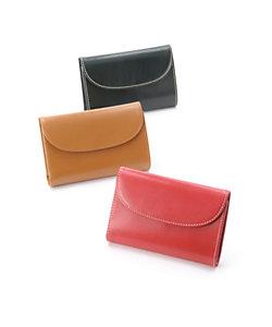 三つ折り財布(S7660)