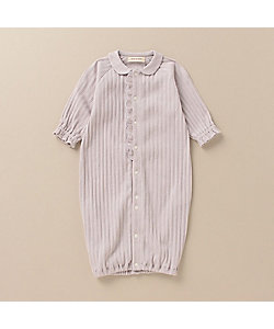 SENSE OF WONDER(Baby&Kids)/センス オブ ワンダー テレコ兼用ドレス