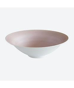 ARITA PORCELAIN LAB/アリタポーセリンラボ 多用鉢 ソメイ 化粧箱入