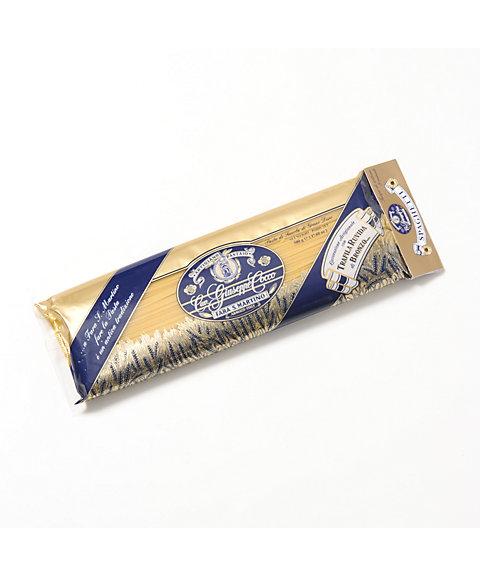 <ジュゼッペコッコ>スパゲッティ(1.7mm) 【三越・伊勢丹/公式】