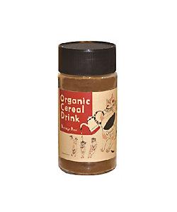 ボッテガバーチ/ボッテガバーチ 有機穀物コーヒーMIX