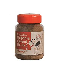 ボッテガバーチ/ボッテガバーチ 有機穀物タンポポコーヒー