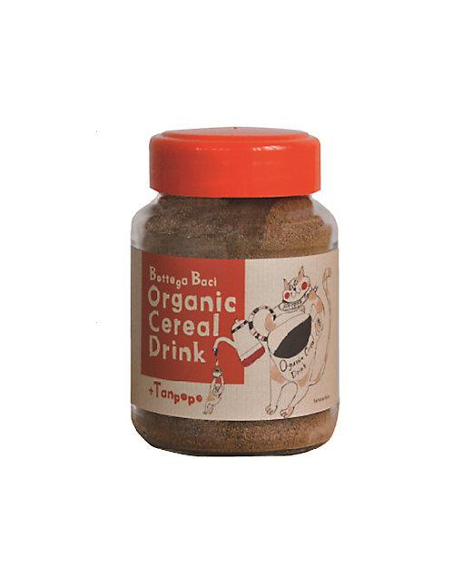 有機穀物タンポポコーヒー
