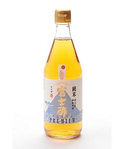 飯尾醸造/イイオジョウゾウ 富士酢 プレミアム