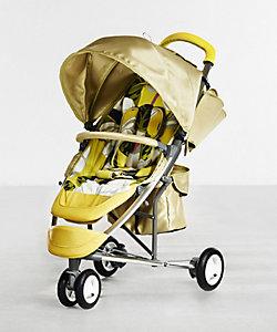MEDITERRANEAN(Baby&Kids)/メディテレーニアン メディテレーニアン
