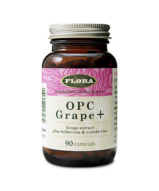 OPCグレープ+(プラス)