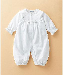 FAMILIAR(Baby&Kids)/ファミリア ツーウェイオール(春夏秋向け)(150144)