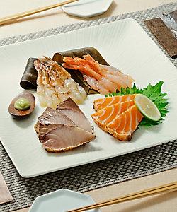 石川<逸味潮屋>潮屋のたたき・昆布〆詰め合わせ