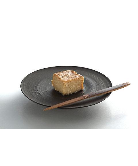 <銀座若菜> 味噌漬寄せ豆腐 スモーク「燻」KUN【三越・伊勢丹/公式】