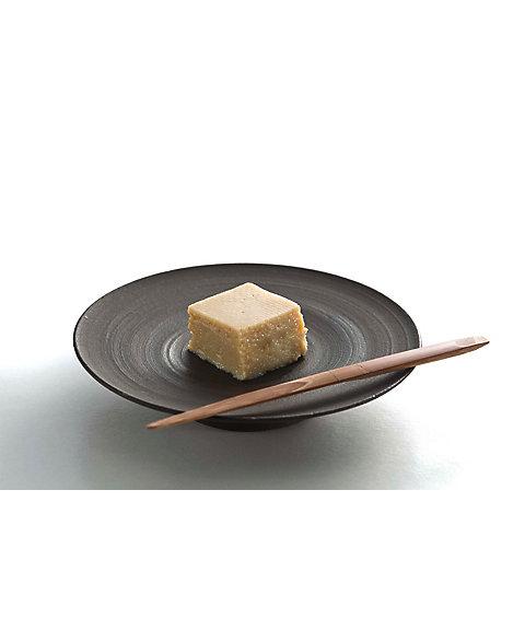 <銀座若菜> 味噌漬寄せ豆腐 なめらか「贅」ZEI【三越・伊勢丹/公式】