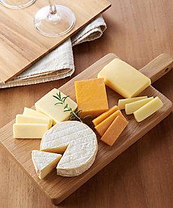 岩城の燻製屋チャコール/イワキノクンセイヤチャコール スモークチーズ味比べセット