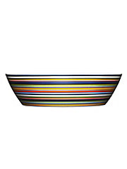 160615lv_ia_origo_serving_bowl_OR