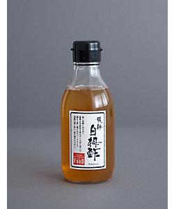龍神 白梅酢 200ml