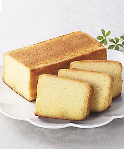 ISETAN MITSUKOSHI THE FOOD/イセタン ミツコシ ザ フード シベール ブランデーケーキ
