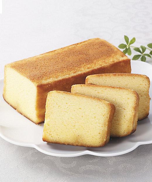 <ISETAN MITSUKOSHI THE FOOD/イセタン ミツコシ ザ フード> シベール ブランデーケーキ(洋菓子)【三越伊勢丹/公式】