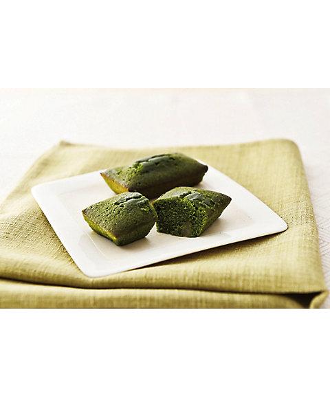 <日本茶菓SANOAH> 十点(ジッテン)10個入(和菓子)【三越・伊勢丹/公式】