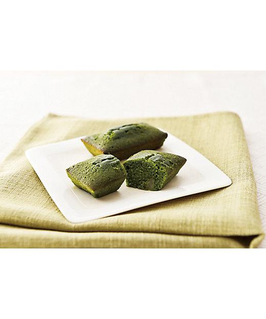 <日本茶菓SANOAH/ニホンチャカサノア> 十点(ジッテン)10個入(和菓子)【三越伊勢丹/公式】