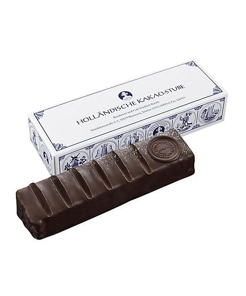 <ホレンディッシェ・カカオシュトゥーベ/Hollandische Kakao-Stube> 銀座ミルフィーユクランチ(洋菓子)【三越・伊勢丹/公式】