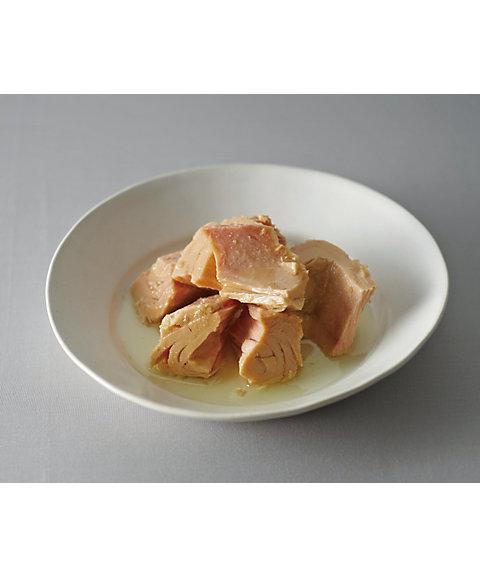 <ISETAN MITSUKOSHI THE FOOD> まぐろオイル漬【三越・伊勢丹/公式】