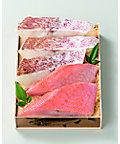 <三越・伊勢丹/公式> お目出鯛づくし 魚介味淋粕漬詰合せ タイ6A9