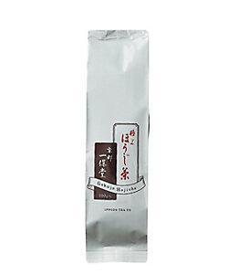一保堂茶舗/イッポウドウチャホ <一保堂茶舗>極上ほうじ茶 100g