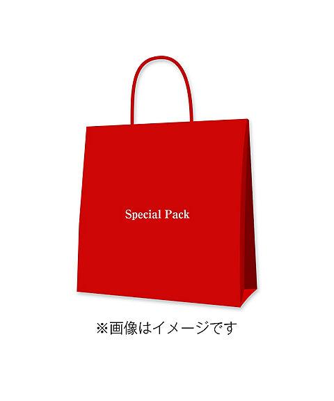 新春福袋【ピエール・エルメ・パリ】