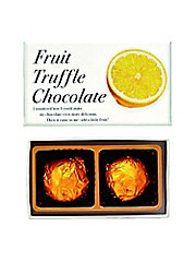 18_TE_fruittruffle_lemon_an2