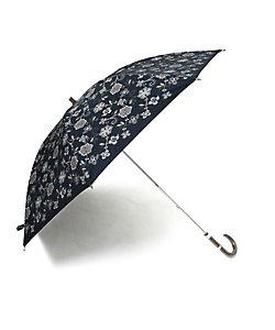 晴雨兼用傘(折りたたみ・ショート傘)