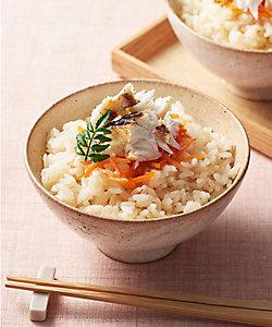 三重おわせ久喜/ミエオワセクキ 鯛めしの素(3合用)