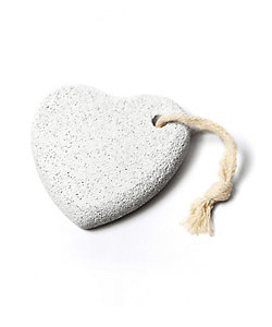 Heart Pumice