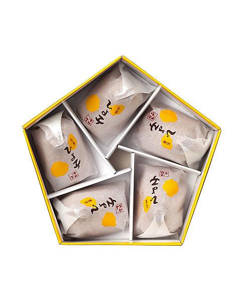 <ひよ子本舗吉野堂> 東京名菓ひよ子(和菓子)【三越・伊勢丹/公式】