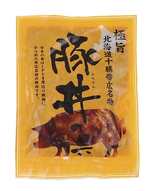 20003 十勝帯広名物豚丼の具 1箱