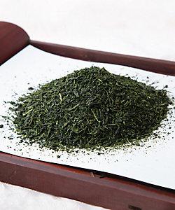 20145 佐賀<太田製茶>熟成嬉野煎茶 1袋