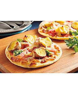 20053 北海道大地のピザセット 1箱
