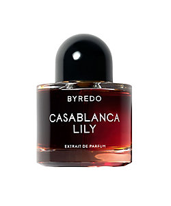 BYREDO(Women)/バイレード Night Veils CASABLANCA LILY 50mL
