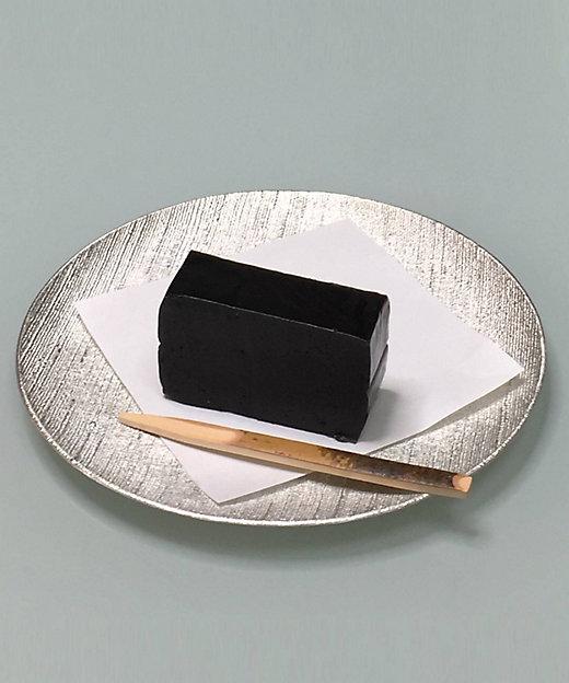 <銀座かずや/キンザカズヤ> 東京黒煉り丹波(和菓子)【三越伊勢丹/公式】