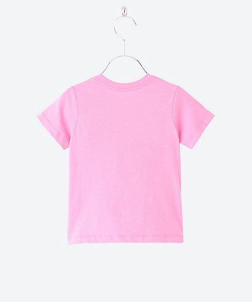 ベビー Tシャツ