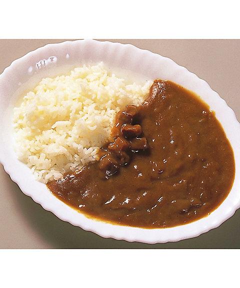【SALE(三越)】<神戸・カフェドアルフィー> 11101 ビーフカレー2箱【三越・伊勢丹/公式】