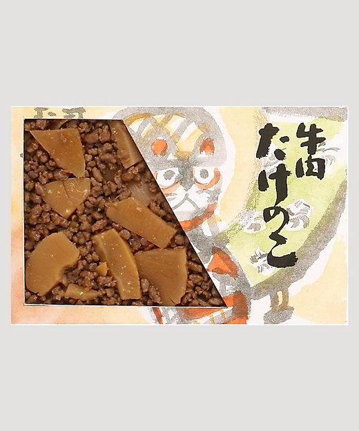 <浅草今半/アサクサイマハン> 牛肉たけのこ【三越伊勢丹/公式】