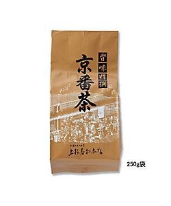 上林春松本店/カンバヤシシュンショウホンテン 京番茶