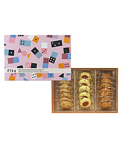 FIKA/フィーカ クッキーアソート A