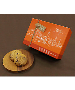 BAKED/ベイクド チョコチップクッキー