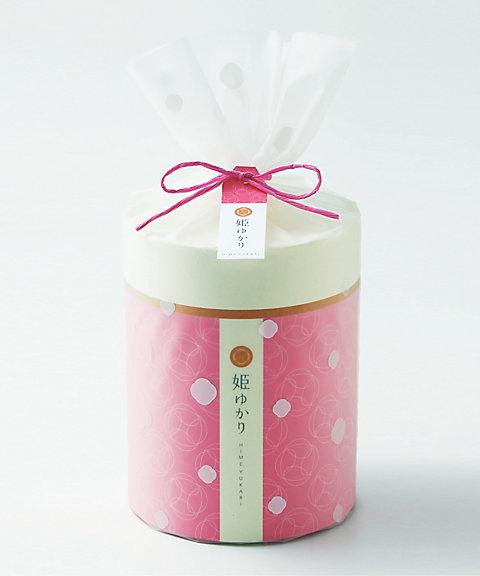 <坂角総本舗> 姫ゆかり(箱)(和菓子)【三越・伊勢丹/公式】