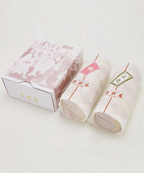 <銀座木村家> 酒種あんぱん 桜・五色10入り 【三越・伊勢丹/公式】