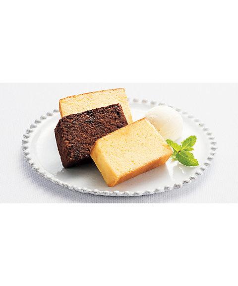 【送料無料】 【672143】〈シベール〉ピースカットケーキ詰合せ 【三越・伊勢丹/公式】