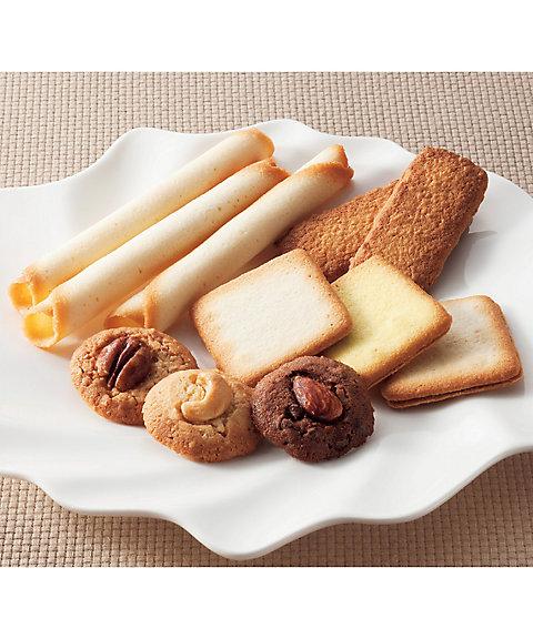 【送料無料】<アンテノール> エスプリ・アンテノール(洋菓子)【三越・伊勢丹/公式】