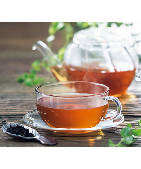 【送料無料】 【678503】〈ハイグローヴ〉紅茶・ジャム詰合せ 【三越・伊勢丹/公式】