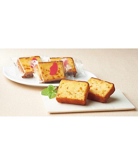 【送料無料】<シベール> 限定ギフトピースカットケーキ(洋菓子)【三越・伊勢丹/公式】