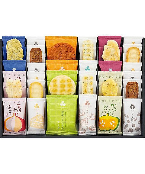 【お歳暮】【送料無料】<葵の倉> 冬の米雅楽(和菓子)【三越・伊勢丹/公式】