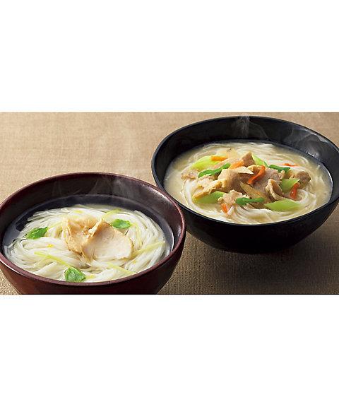【お歳暮】【送料無料】 【B048053】小豆島簡単手延にゅう麺 【三越・伊勢丹/公式】